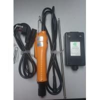 China Brushless Power Torque Electric Screwdriver with Best Torque Range wholesale