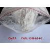 China 1 poudre de HCL de 3 Dimethylpentylamine complète les matériaux pharmaceutiques pour la perte de poids wholesale