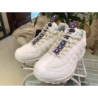 China Nike Air Max 95 TT PACK in white nike shoes for overpronation wholesale