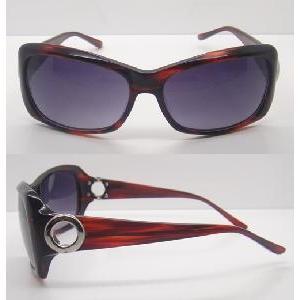 oakley sunglasses with clear lenses  sunglasses 5076h replica