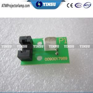 China Atm parts NCR 58XX Timing Disk Sensor 0090017989 wholesale