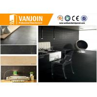 China Breathable MCM Clay Wall Tile , Environmental Protection soft Ceramic Tiles on sale