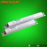 China Good Performance T5 Electronic Ballast wholesale