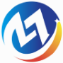 China DONGGUAN MICKI PACKING TECHNOLOGY CO., LTD logo