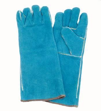 oakley kevlar gloves  kevlar  leather