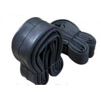 """China Electric Tricycle Parts 1.5"""" Width Waterproof Rubber Inner Tube Durable wholesale"""