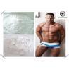 GMP Standard Active Pharmaceutical Ingredient Formestane Lentaron 566-48-3 99% purity