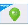 China No Curl Easy Peel Heat Seal Foil Lids , Laminated Aluminium Foil Packaging wholesale