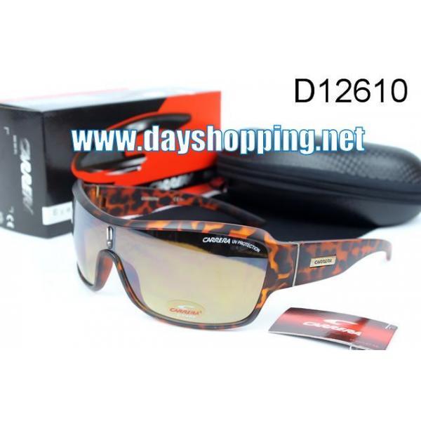 oakley women's golf sunglasses  sunglasses oakley sunglasses