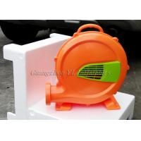 China 680w JSB Inflatable Blower For Water Walking Hamster Ball Zorb Race Ball wholesale