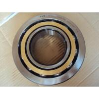 China Brass Cage FAG Bearing wholesale