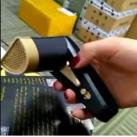 Buy cheap 2018 Hot Sale Middle East USB battery charger arabic electric bakhoor dukhoon from wholesalers