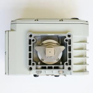 50/60HZ Butterfly Valve DN600 Electric Valve Actuator