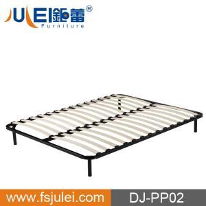 China SLAT BED FRAME wholesale