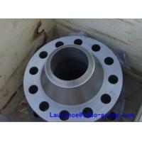 """China Forged Steel Flanges ASTM A350 LF2Flanges ASME B16.5 Class 150-1500# 1/2""""-48"""" wholesale"""