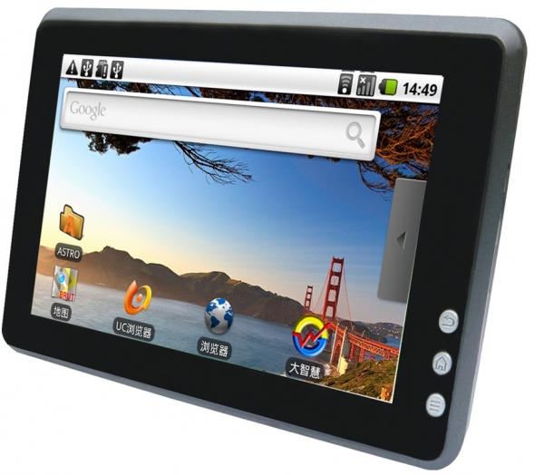 Android Tablet Sim Card Images