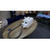 China Máquina portátil da remoção da pigmentação da remoção da tatuagem com o laser comutado Q do Nd Yag wholesale