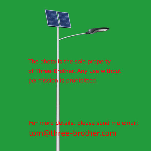 Quality Standard LED solar lighting (18W-90W) for sale