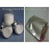 China El acetato de Faslodex/de Fulvestrant para los esteroides antis del estrógeno pulveriza el tipo CAS 129453-61-8 wholesale