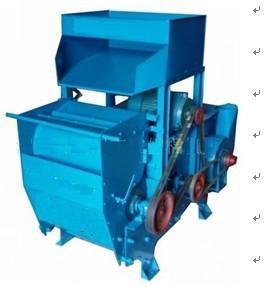 China Cotton Ginning Machine wholesale