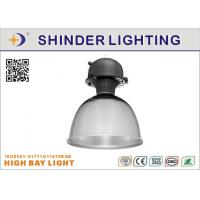 China 30000lm High Pressure Sodium High Bay Lamp 400w 220 ~ 240v For Warehouse wholesale