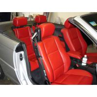 China Cutter for Car Cushion, Car Seat Cover, Steering Wheel Cover on sale