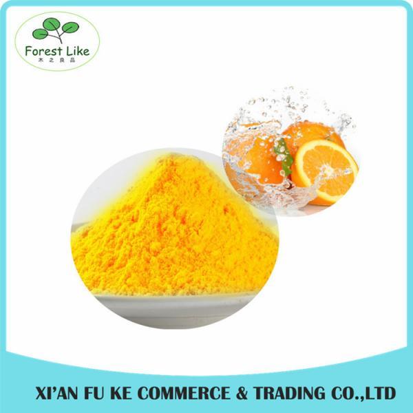 orange juice images.