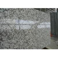 China Big Flower Large Prefinished Granite Countertops With High End Appearance on sale