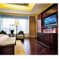 China Executive Suite,Hotel Furniture,TV Table/Cabinet,Console,SR-030 wholesale