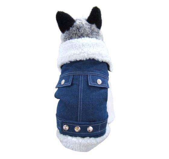 Quality Dog Clothes for sale