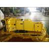 China Soosan Series Hydraulic Jack Hammer For Mini Excavator Doosan Kubota IHI wholesale