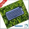 China Support SONY PS3,IPAD,iPHONE mini bluetooth keyboard wholesale