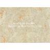 China Fashion Design Decorative Foil PET Heat Transfer Film For PVC Plane Door Plank wholesale
