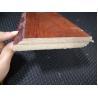 China Customized Hard Fiberboard Easy Maintenance For Wall Background Decoration wholesale