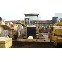 China Used Bulldzer D31 , Komatsu Japan Brand Crawler Bulldozer wholesale