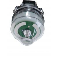 China SNV308.2 Flicker type  Overhead Line Fault Indicator wholesale