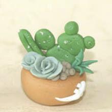 China Model Ceramic pot Flower CF56 wholesale