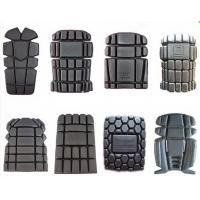 China EVA foam work trousers knee pad Eco - friendly EVA foam Mat wholesale