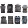 Buy cheap EVA foam work trousers knee pad Eco - friendly EVA foam Mat from wholesalers