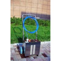 China Air Conditioner Tube Cleaner wholesale