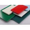 China PVC Sheets wholesale