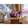 China Tambour électrique/hydraulique de cannelure de guindeau de grue de treuil de grue de chenille wholesale