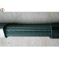 China S1 S3 S6 S31 3-5m Stellite Cobalt Alloy Casting Process Cobalt Based Alloy Rod EB20395 wholesale
