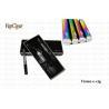 Fullcolor 900 Puffs Vision E Cig / E Cigarette With 510 Thread 900 Puffs