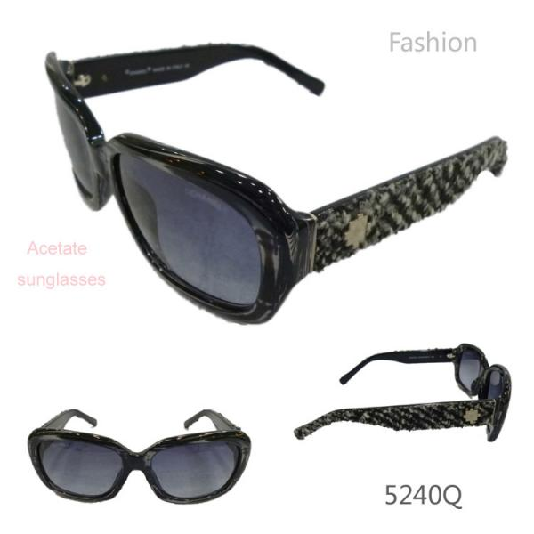 cheap polarized sunglasses  sunglasses designer sunglasses