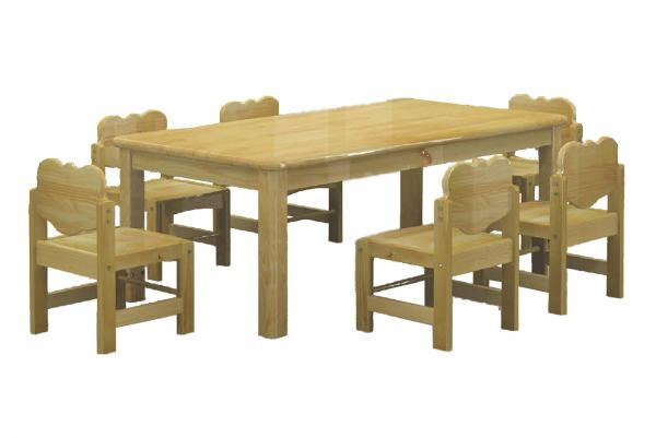 wood metal school desk with chairs images.