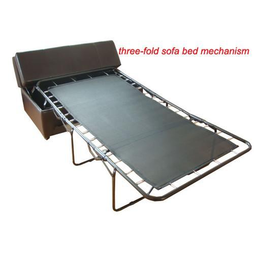 Pull Out Sofa Bed Images