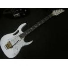 Quality Ibanez JEM7V Steve Vai Jem Electric Guitar for sale