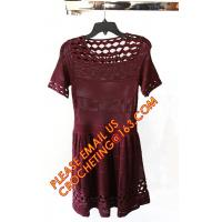 China High quality cheap lady fashion long sleeve career dress, High quality cheap xxxl size online shopping sexy bodycon dres wholesale