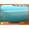 China Custom High Level PPGI Color Prepainted Galvanized Steel Coils / Sheets wholesale